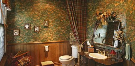 country style bathroom decor kvriver com