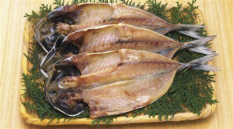 come cucinare il pesce stocco ricetta stocco alla mammolese giornale cibo