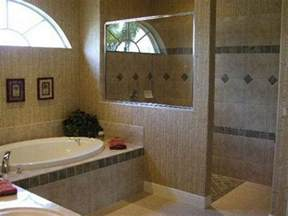 bathroom designs with walk in shower walk in shower photos photos and ideas