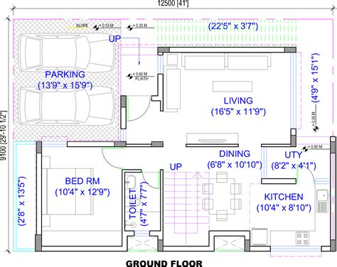 chettinad house plans chettinad house plans escortsea