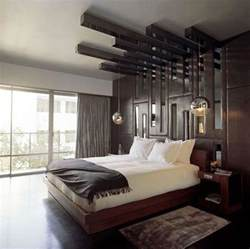 room interior design interior decorations design of hotel room interior car