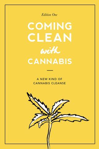 Marijuana Detox Odor by Marijuana Recipe Of The Week Go On A Detox Juice Cleanse