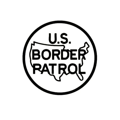 Bordir Logo buy wholesale patrol border from china patrol