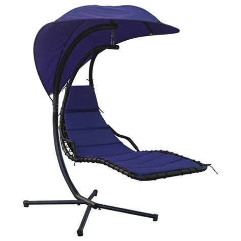 swing it like a helicopter bentley garden helicopter swing chair buydirect4u