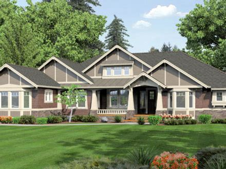 1 story brick house plans one story ranch house plans one story brick house one story house styles mexzhouse com