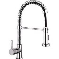 robinetterie d 233 vier robinet 233 vier consobrico