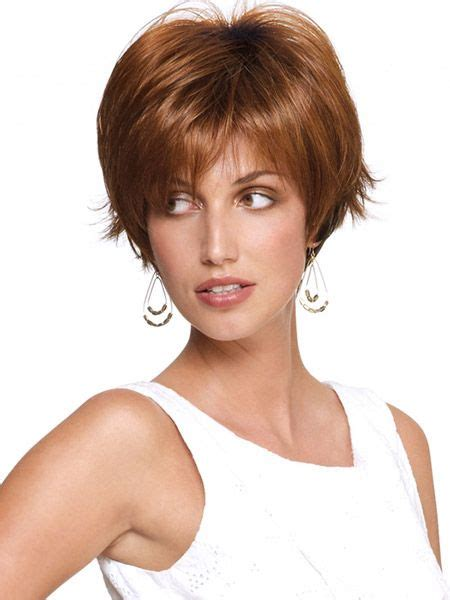 cute adult hairstyles 35 418 best images about kort haar on pinterest short hair