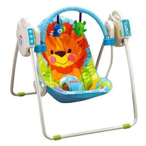 best baby swing uk baby swings review 1st baby shop blog only the best