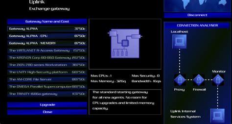 uplink full version download uplink hacker elite full version download