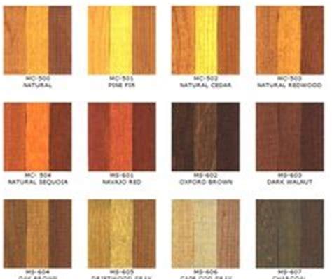 images  deck stain colors  pinterest deck
