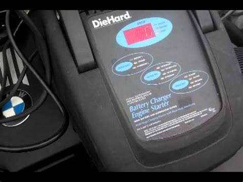 resetting battery bmw bmw battery reset procedure html autos post