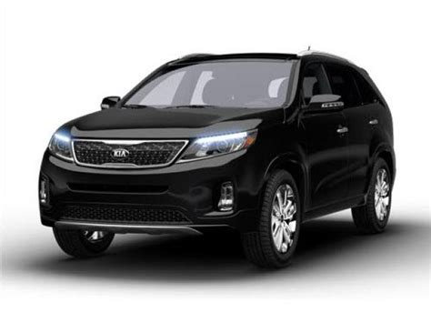 Kia Sorento 2014 Problems 2015 Kia Sorento Problems Mechanic Advisor