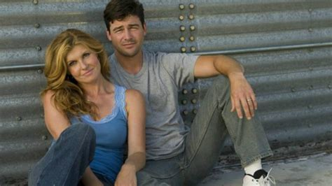 friday lights tv series a friday lights reunion is on its way could a