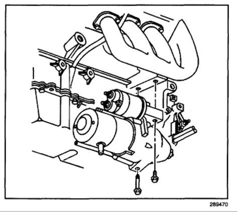 service manual 1983 pontiac grand prix torque converter service manual 1985 pontiac fiero torque converter control solenoid removal 1985 pontiac