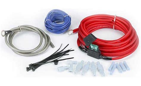 rockford fosgate wiring wiring diagram gw micro