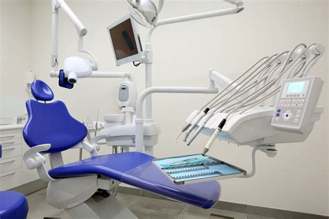 seguro dental corte ingles clinica dental sabadell dentistas sabadell sanitas