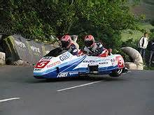 Motorrad K Maier by Klaus Klaffenb 246 Ck Wikipedia