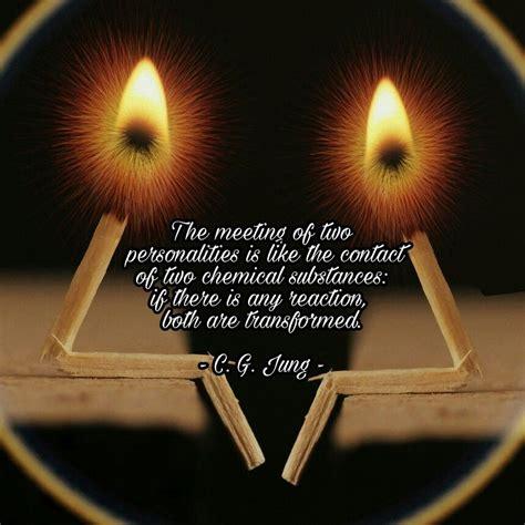 pin van spiritual awakeningspiritual quotesawakening