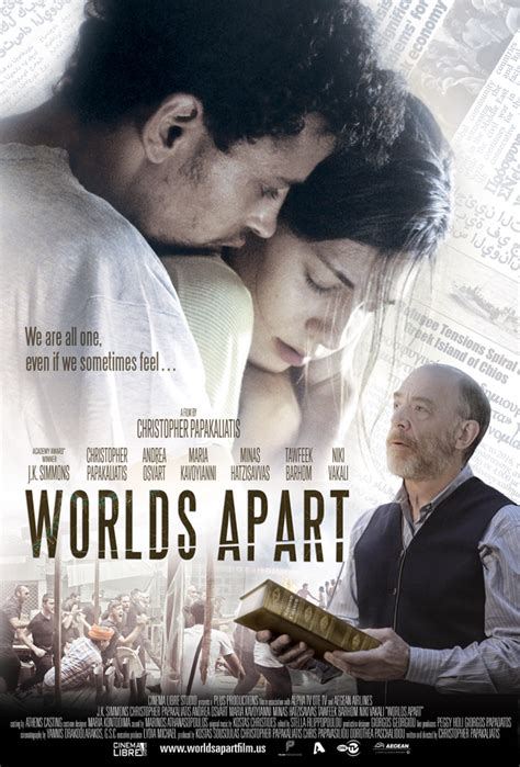 worlds appart new film release worlds apart moviepitcher com sell