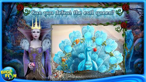 free full version hidden object games for iphone living legends 2 frozen beauty collector s edition