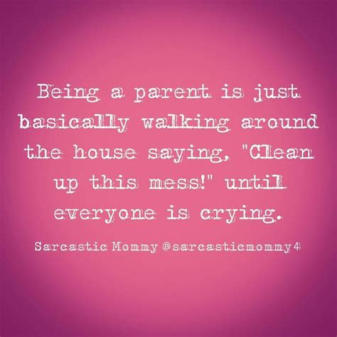 Parenting Advice Meme - 25 best ideas about clean house meme on pinterest house