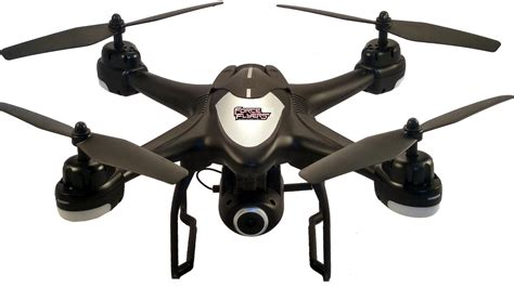 drone w value follower gps drone w hi res wifi fpv