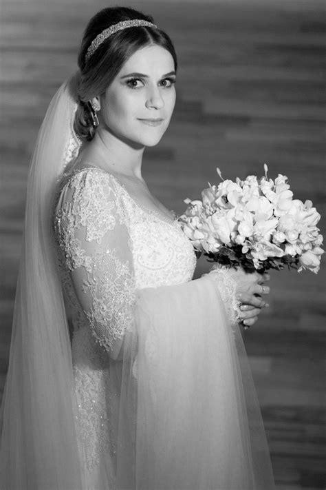 Say I do - Página 218 de 696 - Blog de Casamento