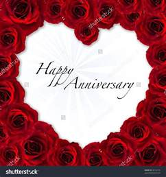 collections of happy anniversary cards quotes