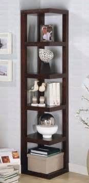 living room corner shelves best corner shelves hometone