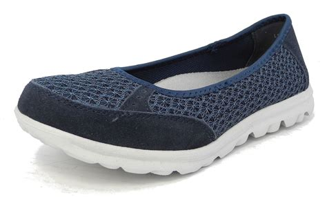 best shoes for support stylish s shoes with arch support style guru