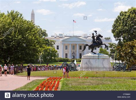 how many square feet is the white house how many square is the white house 28 images iraqi building replica of the white
