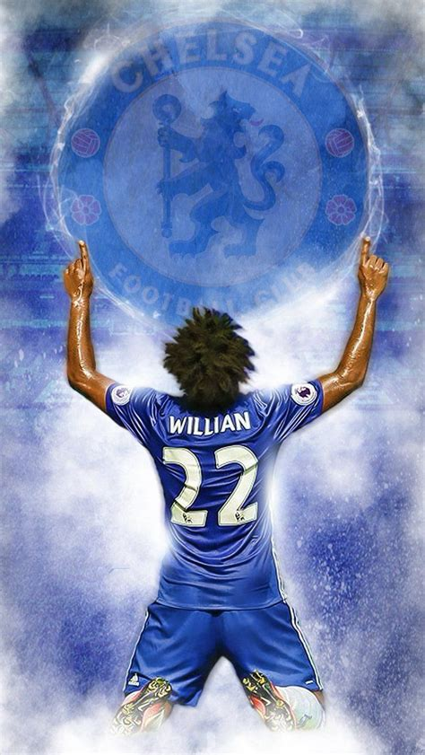 14 best chelsea images on pinterest chelsea fc futbol and searching 25 best ideas about willian chelsea on pinterest