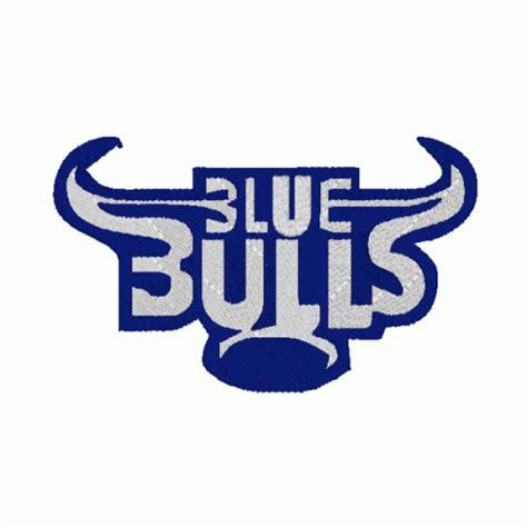 wallpaper blue bulls blue bulls wallpapers wallpapersafari