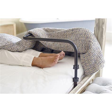 foot bed bed cradle wide shoe
