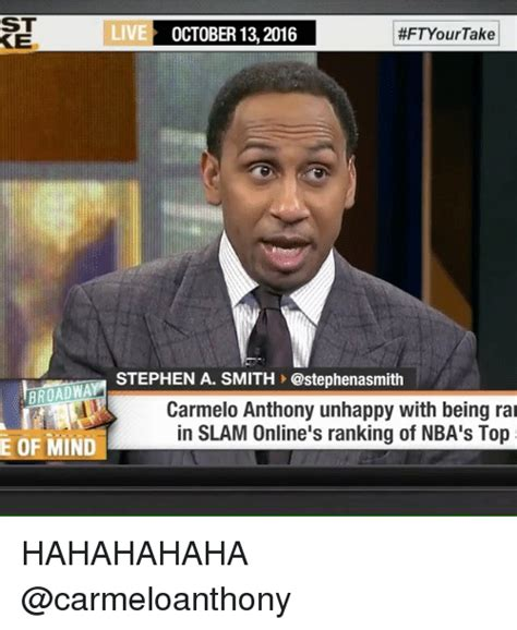 Stephen A Smith Memes - 25 best memes about stephen a smith stephen a smith memes