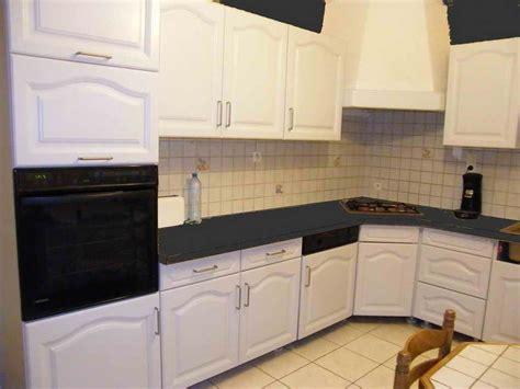 rdv cuisine ikea montpellier meuble de cuisine cuisine id 233 es de