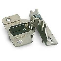 amerock bp2022j 3 14 1 2 frame concealed hinge b00002n6vk arts photography - 20 off hinge self closing face mount overlay variable 3429 wn by amerock at kitchen