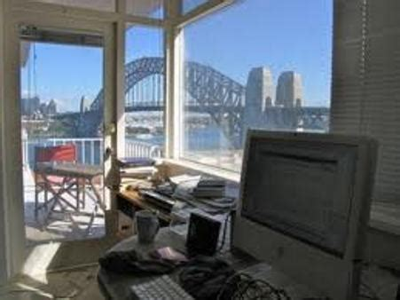 working at home and taxation big exportsbig exports