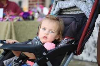 ab wann können kinder sitzen kinderwagen test vergleich 2018 teutonia bugaboo