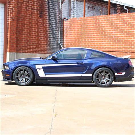 Wheels 40 Ford Item 694 sve mustang r350 wheel 19x11 liquid graphite 05 18