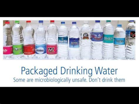 Tas Kelyn patanjali to launch divya jal packaged water doovi