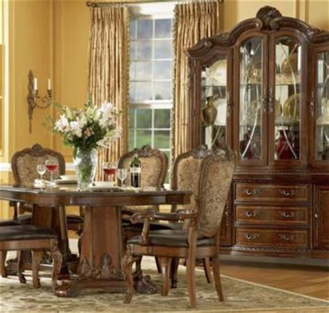 Furniture Stores Dining Room Sets by Dining Rooms Outlet Simple Home Decoration