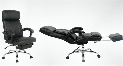 perfect reclining office chair    needed nap  work