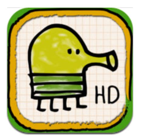 doodle jump free mobile doodle jump 0 new mobilelife 流動日報