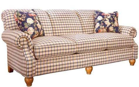 clayton marcus couch clayton marcus clementine sofa clayton marcus