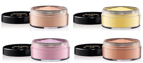 prep prime cc colour correcting loose mac cosmetics mac prep prime cc colour correcting loose reviews