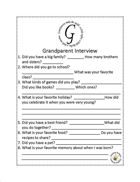 Grandparent Fundraising Letter Thank You Letter Parents For Donation Best Free Home Design Idea Inspiration