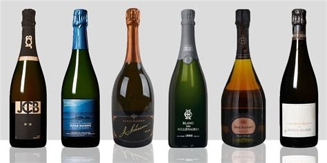 Room Decor Men 8 Best Champagnes For Summer 2017 Champagne And
