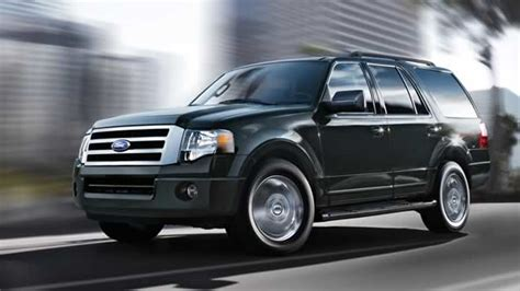 ford expedition price in saudi arabia 2015 ford expedition prices in saudi arabia gulf specs