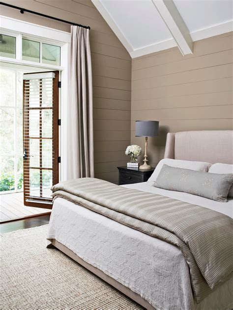 ideas  small bedroom decor hgtvs decorating design blog hgtv